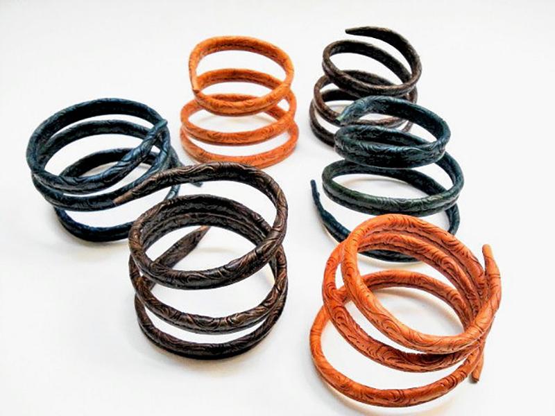 spiral_bracelet
